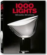 1000 Lights / 1000 Leuchten / 1000 Luminaires