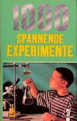 1000 spannende Experimente