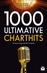 1000 Ultimative Charthits