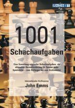 1001 Schachaufgaben