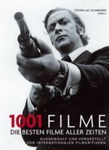 1001 Filme. Die besten Filme