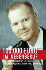 100.000 Euro im Nebenberuf