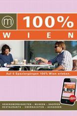 100% Cityguide Wien inkl. App