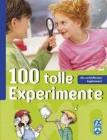 100 tolle Experimente