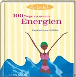 100 Wege zu neuen Energien