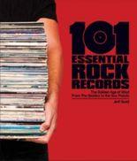 101 Essential Rock'n'roll Lps