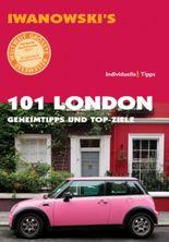 101 London