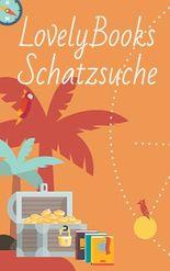 LovelyBooks Schatzsuche