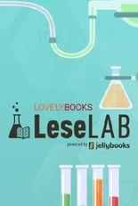 LovelyBooks LeseLAB