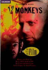 12 Monkeys.
