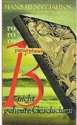 13 nicht geheure Geschichten (rororo, 128)