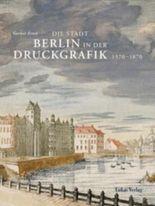 1570-1870, 2 Teilbde. m. DVD-ROM