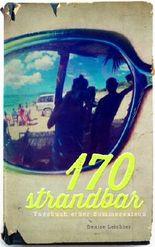 170 strandbar