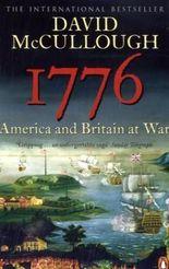 1776. America and Britain at War