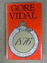 1876. A Novel
