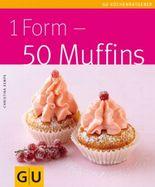 1 Form - 50 Muffins