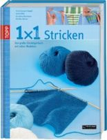 1x1 kreativ Stricken