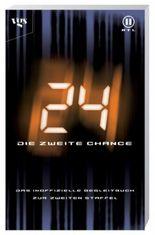 24, Die zweite Chance