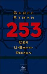 253, Der U-Bahn-Roman