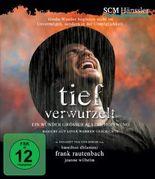 Tief verwurzelt - Blu-ray
