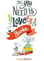 LovelyBooks Spezial