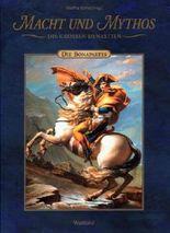 Macht und Mythos - Die Großen Dynastien - Die Bonapartes