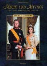 Macht und Mythos - Die Großen Dynastien - Das Haus Luxemburg