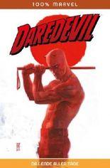 100% Marvel #71: Daredevil: Das Ende aller Tage (2014,Panini)