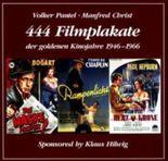 444 Filmplakate der goldenen Kinojahre 1946-1966