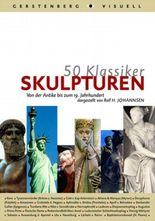 50 Klassiker - Skulpturen