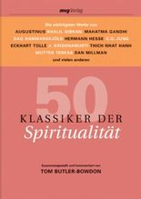 50 Klassiker der Spiritualität