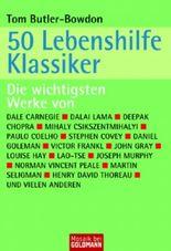 50 Lebenshilfe Klassiker