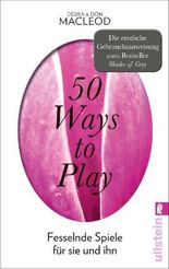 50 Ways to Play
