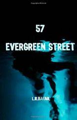 57 Evergreen Street