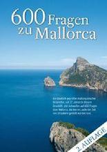 600 Fragen zu Mallorca