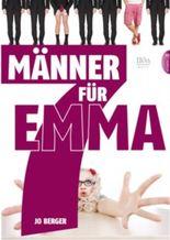 7 Männer für Emma