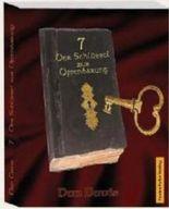 7 - Der Schlüssel zur Offenbarung