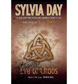 [Eve of Chaos] [by: S J Day]