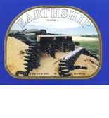 [(Earthship: How to Build Your Own * * )] [Author: Michael Reynolds] [Sep-1990]