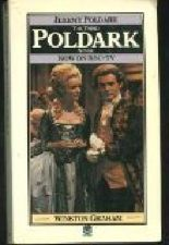 By Winston Graham The Black Moon - The 5th Poldark Novel (reprint)