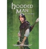 [(Hooded Man: Robin of Loxley Part 1: An Unofficial and Unauthorised Guide to Robin of Sherwood)] [Author: Andrew Orton] published on (May, 2014)