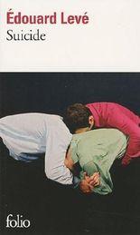 Suicide (Folio): Written by Edouard Leve, 2009 Edition, Publisher: Gallimard Education [Mass Market Paperback]