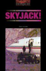 8. Schuljahr, Stufe 2 - Skyjack!