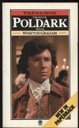 The Four Swans: A Novel of Cornwall, 1795-1797 (Poldark 6)