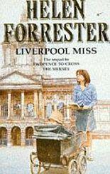 Liverpool Miss