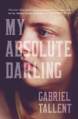 My Absolute Darling: The Most Talked About Debut of 2017