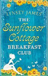 The Sunflower Cottage Breakfast Club (Luna Bay, Book 2)