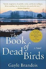 The Book of Dead Birds: A Novel