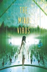The Mind Virus (Unplugged)