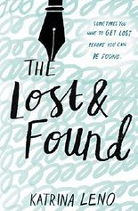 The Lost & Found